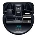 ПылесосыSamsung VR20K9350WK