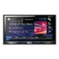 Автомагнитолы и DVDPioneer AVH-X4800DVD