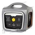 Пуско-зарядные устройстваRing Automotive REPP265