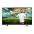 ТелевизорыLG 55UH6157