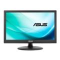 Asus VT168N