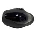 ВидеорегистраторыFalcon HD63-LCD