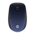 HP Z4000 mouse E8H25AA Blue USB