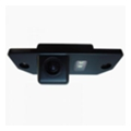 Камеры заднего видаPrime-X CA-9522 (Ford focus hatchback, Mondeo, Smax, Fiesta)
