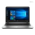 НоутбукиHP ProBook 450 G3 (P5S66EA)