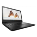 НоутбукиLenovo IdeaPad 110-15 (80UD00S9PB)