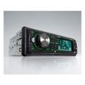 Автомагнитолы и DVDFalcon HPH-180G