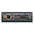 Автомагнитолы и DVDCelsior CSW-1601Y