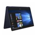 НоутбукиAsus ZenBook Flip S UX370UA (UX370UA-C4061R) Royal Blue