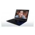 НоутбукиLenovo IdeaPad V310-14ISK (80SX00E4RK)