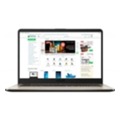 НоутбукиAsus VivoBook 15 X505BP (X505BP-BR046) Golden