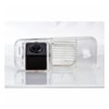 Камеры заднего видаFighter CS-CCD + FM-03 (Hyundai/Kia)