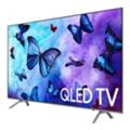 ТелевизорыSamsung QE75Q6FN