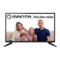 ТелевизорыManta LED320E10