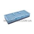 Аксессуары для пылесосовLG ADQ73453702 (без угольного наполнения)