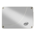 Intel 710 Series 100 GB (SSDSA2BZ100G301)
