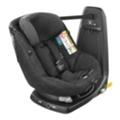 Детские автокреслаMaxi-Cosi AxissFix Air Nomad Black