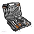 NEO Tools 08-671
