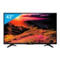 ТелевизорыLiberty LE-4343