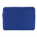 Trust 15.6 Primo Blue (21249)