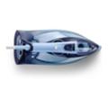 УтюгиPhilips GC4564/20 Azur