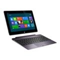 ПланшетыAsus Tablet 600