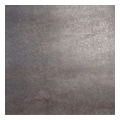 Керамическая плиткаKerama Marazzi Перевал 60x60 темный лаппатированный (DP600302R)
