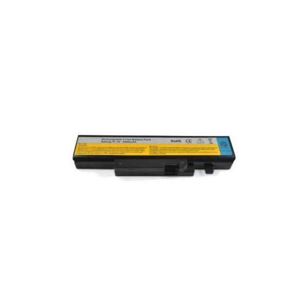 Lenovo Y460/11,1V/4400mAh/6Cells