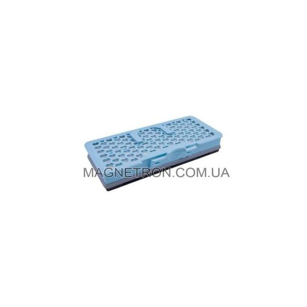 LG ADQ73453702 (без угольного наполнения)