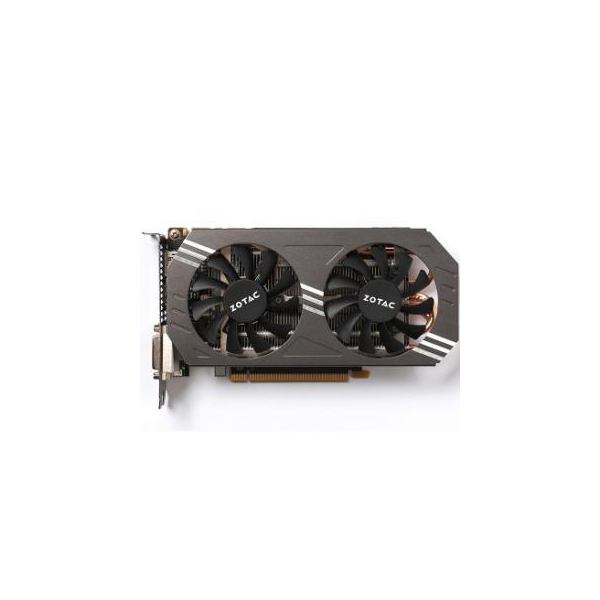 ZOTAC GeForce GTX970 ZT-90101-10P