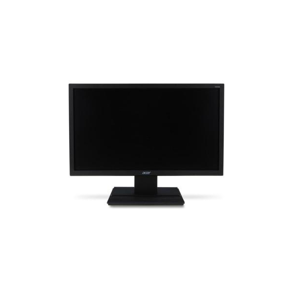 Acer V226HQLAbd
