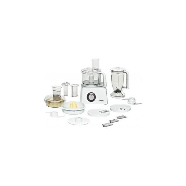 Bosch MCM 4200