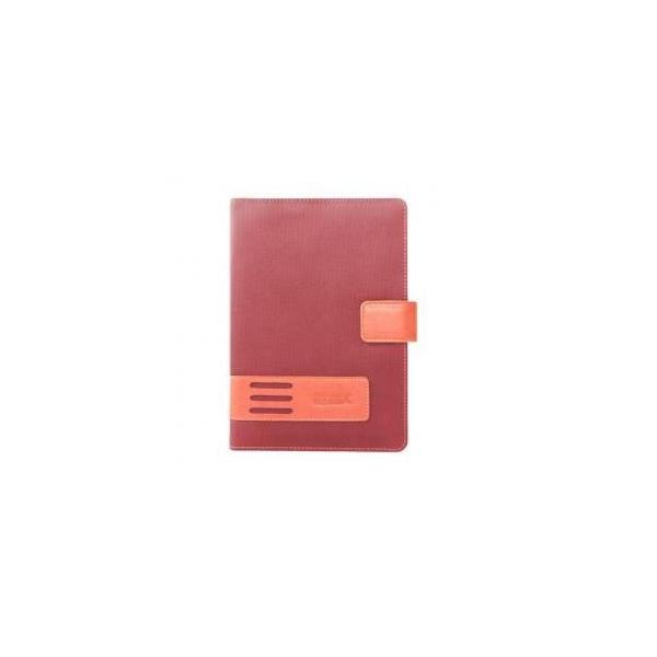 D-LEX LXTC-6007RD