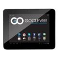 ПланшетыGoClever TAB R83.2