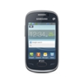 Samsung Rex 70 S3802 Blue