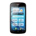 Мобильные телефоныAcer Liquid E2 Duo Black