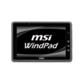 MSI WindPad 110W