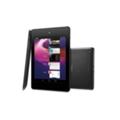 ПланшетыAlcatel One Touch Evo 8 HD