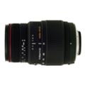 Sigma AF 70-300mm f/4-5.6 APO MACRO DG