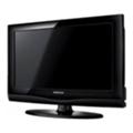 ТелевизорыSamsung LE-19C350