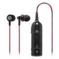 Телефонные гарнитурыAudio-Technica ATH-BT03