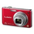 Цифровые фотоаппаратыPanasonic Lumix DMC-FS30