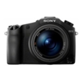 Цифровые фотоаппаратыSony DSC-RX10