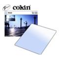 Cokin P 025
