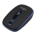 Media-Tech MT1081KB Black-Blue USB