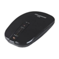 Клавиатуры, мыши, комплектыManhattan MH Gesture Mouse Black USB