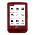 Электронные книгиRitmix RBK-200