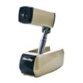Web-камерыHardity IC-500