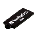 USB flash-накопителиVerbatim 8 GB Store 'n' Go Micro 44049