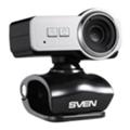 Web-камерыSven IC-650
